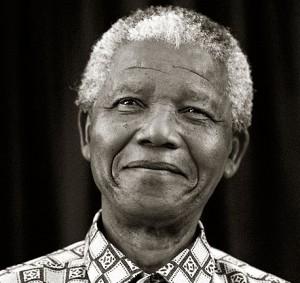 Mandela2-300x283