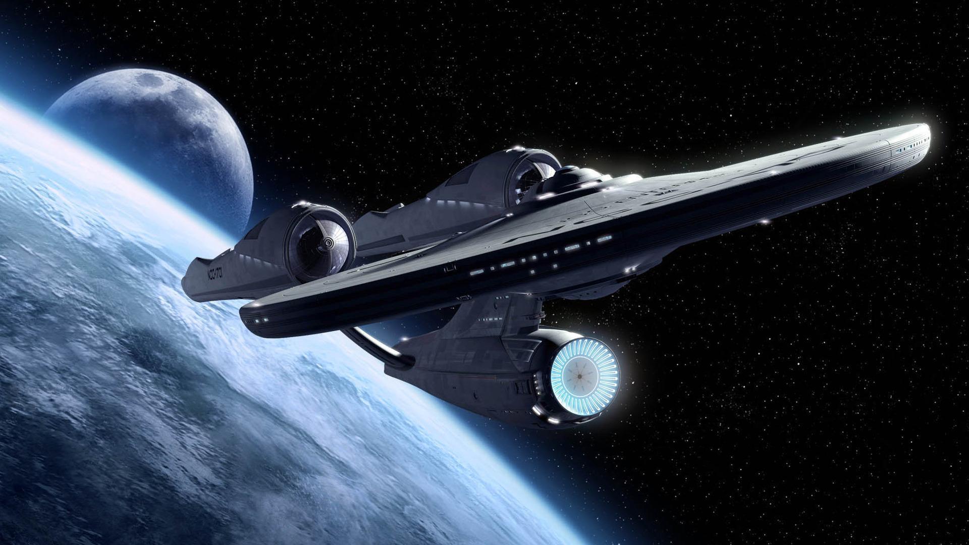 starship-enterprise-star-trek-5815