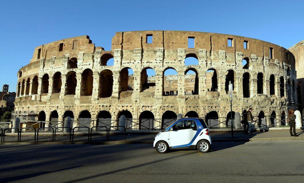 CAR2GO-ROMA-03