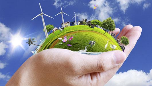 main_greenenergy