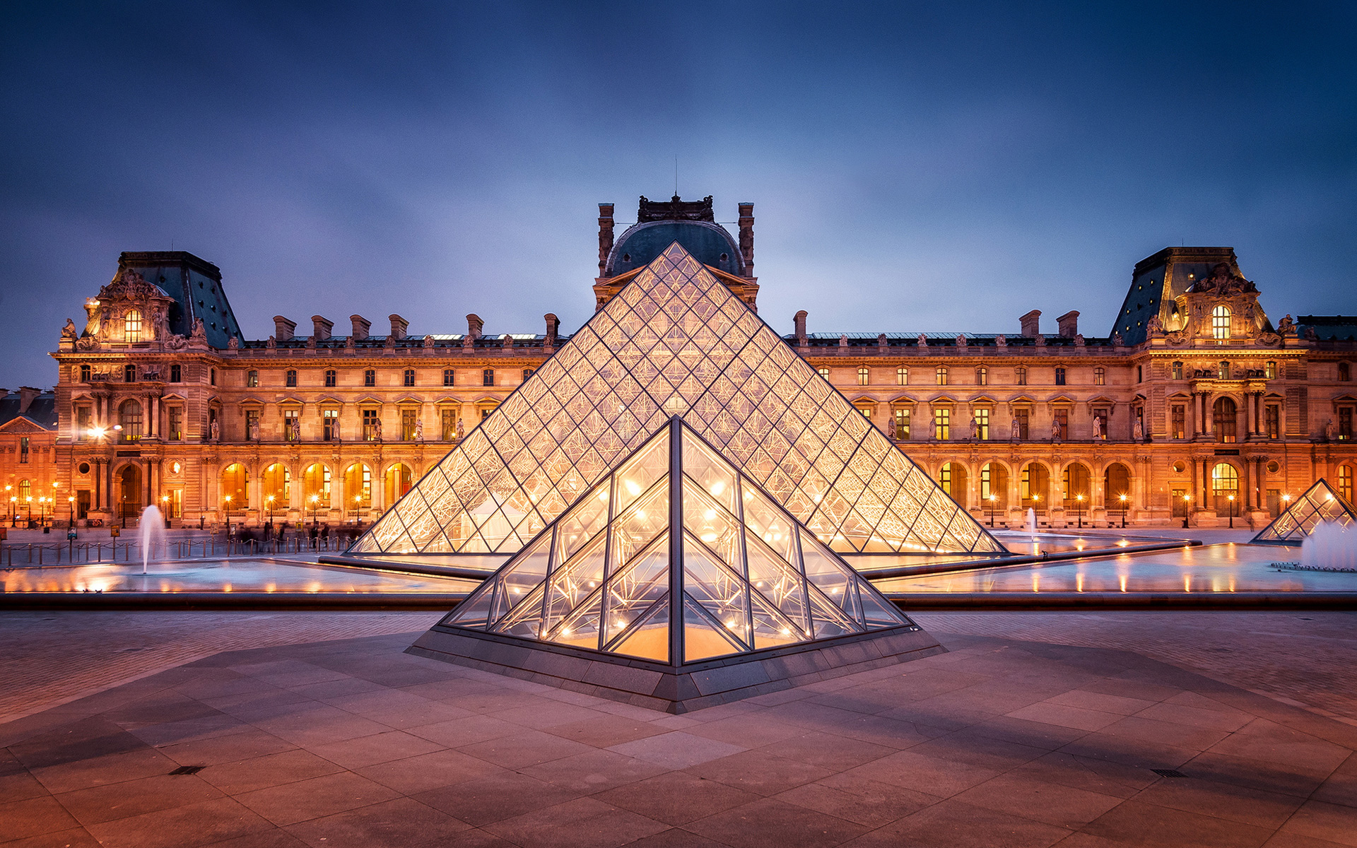 paris-france-louvre-city-lights-wide