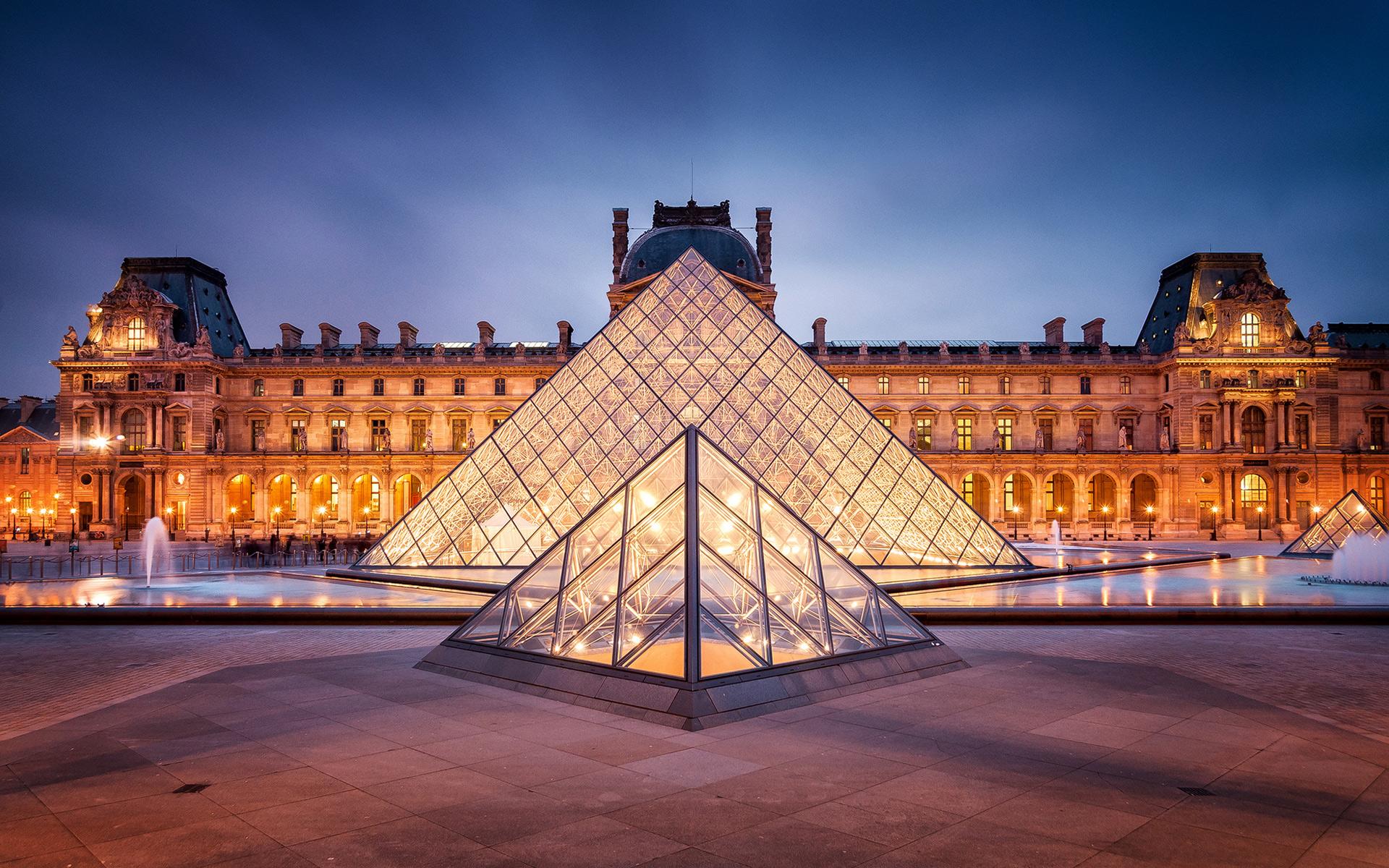 paris-france-louvre-city-lights-wide