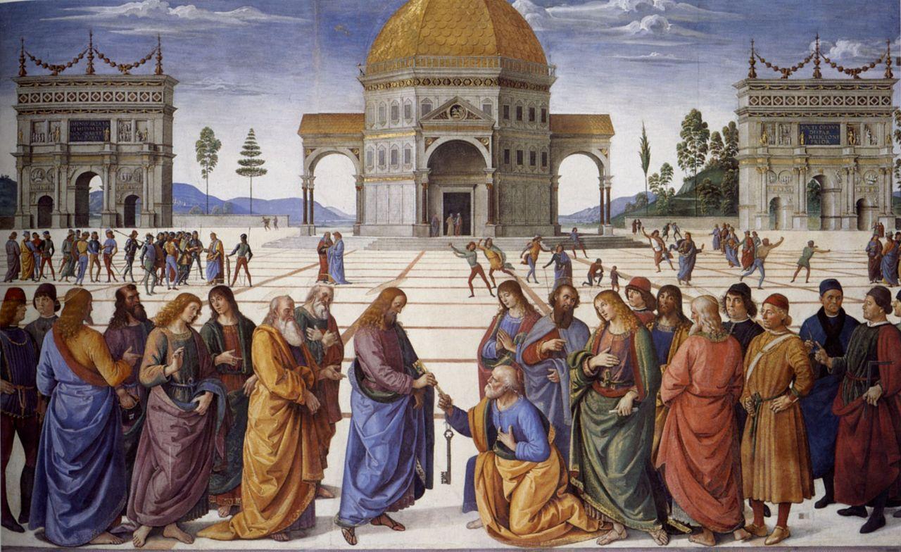 1280px-Pietro_Perugino_cat13e