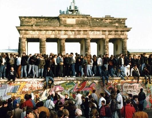 caduta-muro-di-Berlino