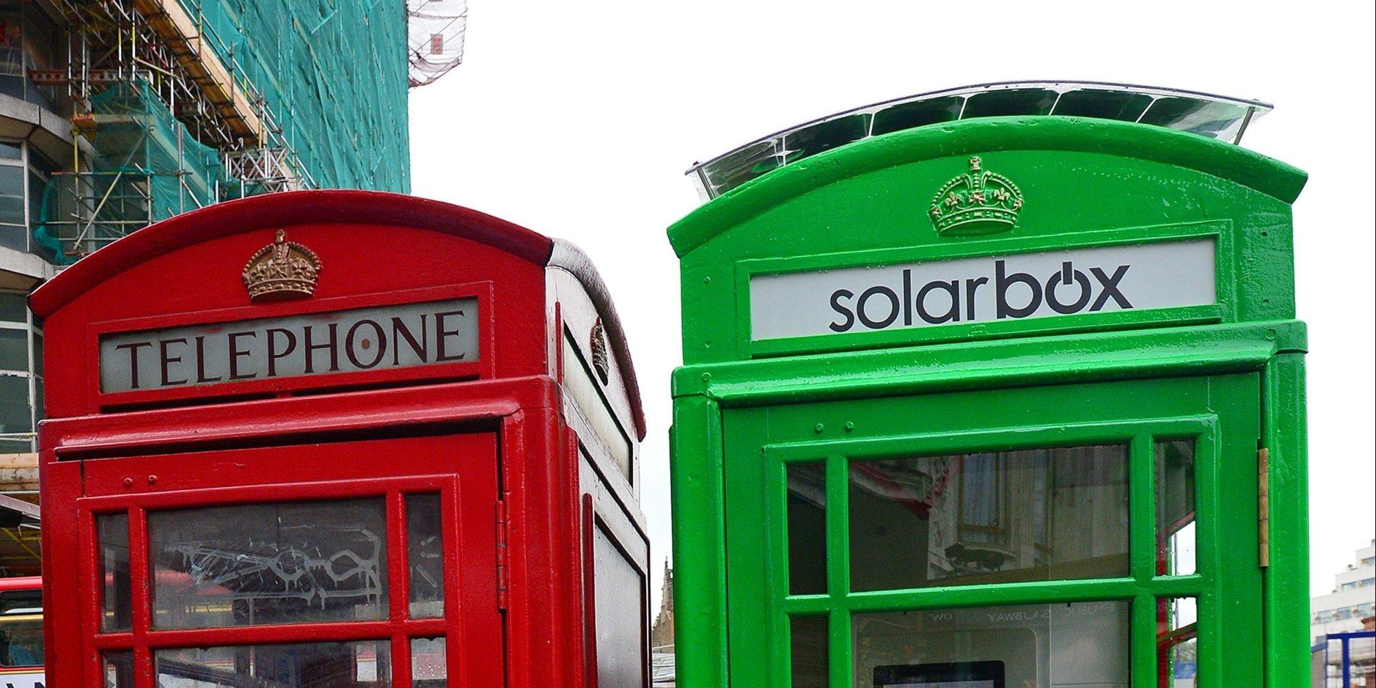 o-SOLAR-BOX-facebook