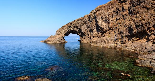 pantelleria-arco-elefante