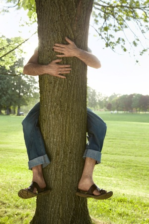 ww_gi_hug-tree1