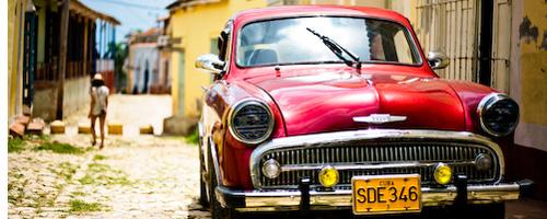 cuba_car_500x200