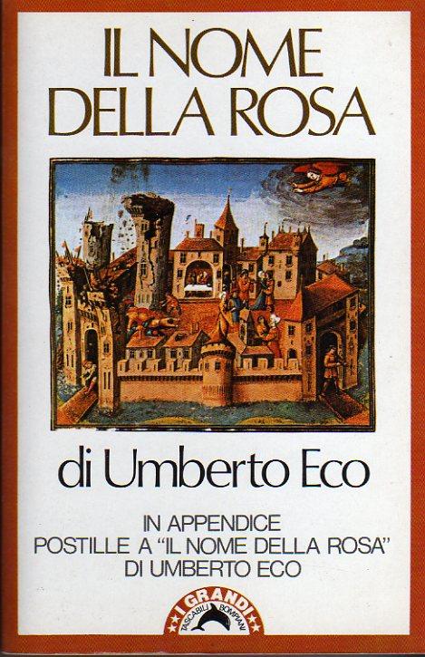 il_nome_della_rosa