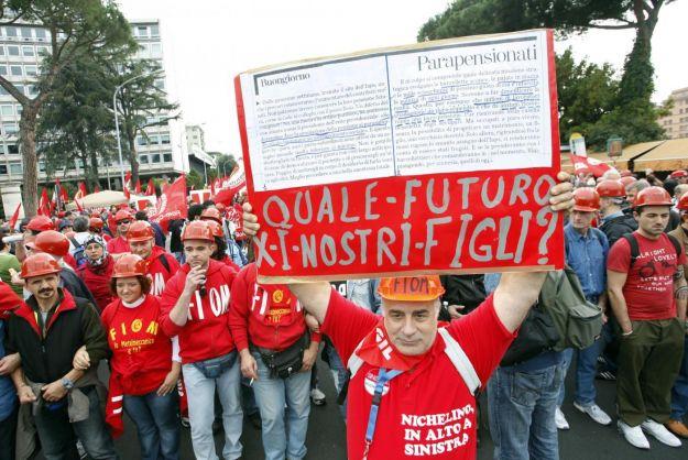 sciopero-generale-9-marzo-dei-metalmeccanici-contro-la-riforma-del-lavoro