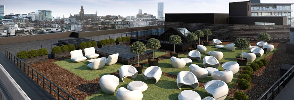 Blackfriars_roof_garden