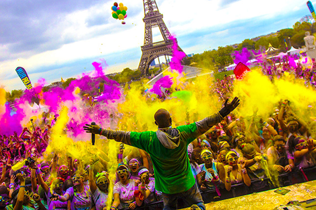 The-Color-Run-paris-111