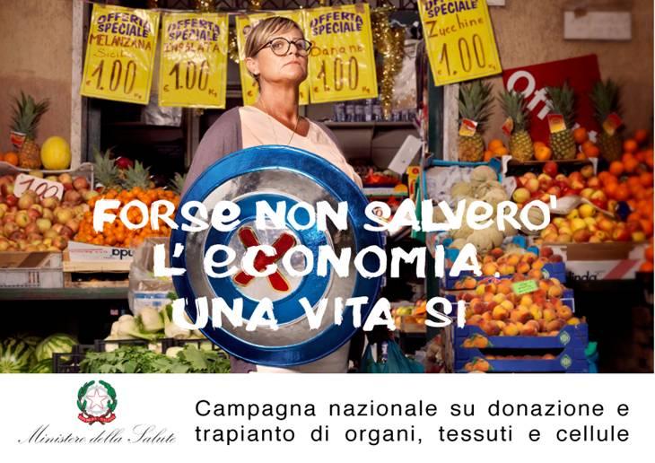 C_17_campagneComunicazione_23_listaFile_itemName_1_file