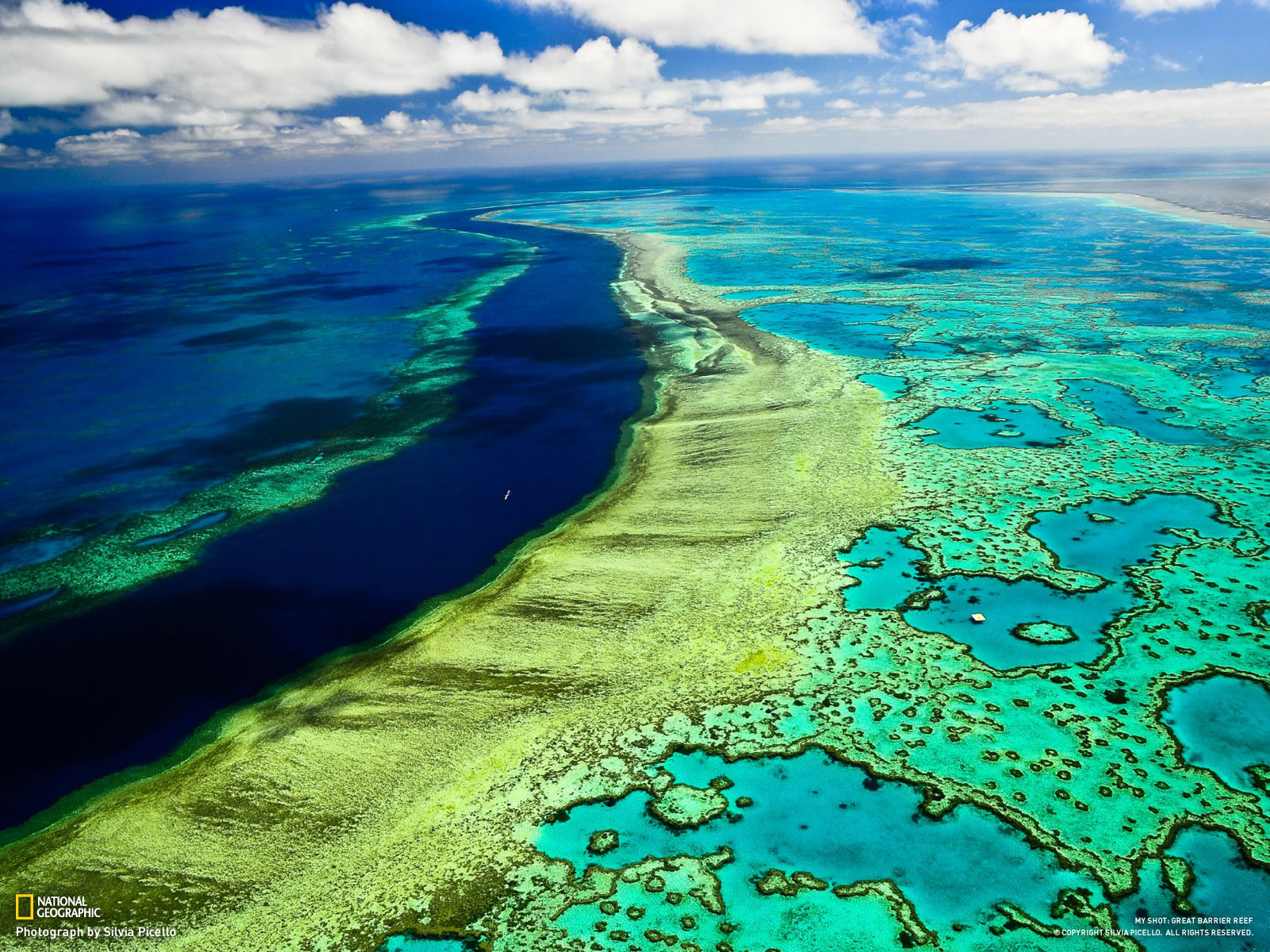 great-barrier-reef-myshot-1_1600