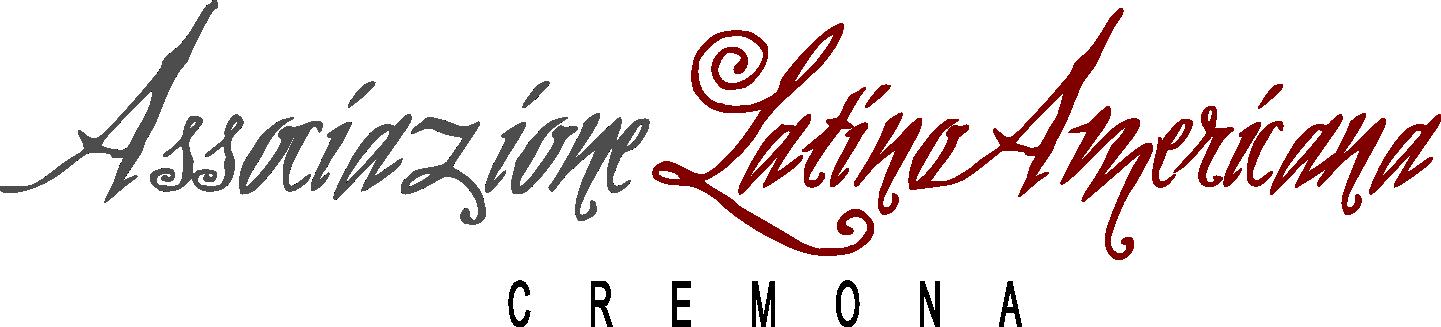 logo sin moneda
