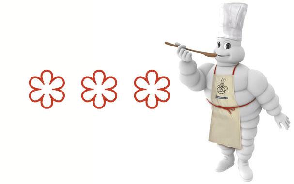 Tutti-i-ristoranti-italiani-stellati-nella-Guida-Michelin-2013