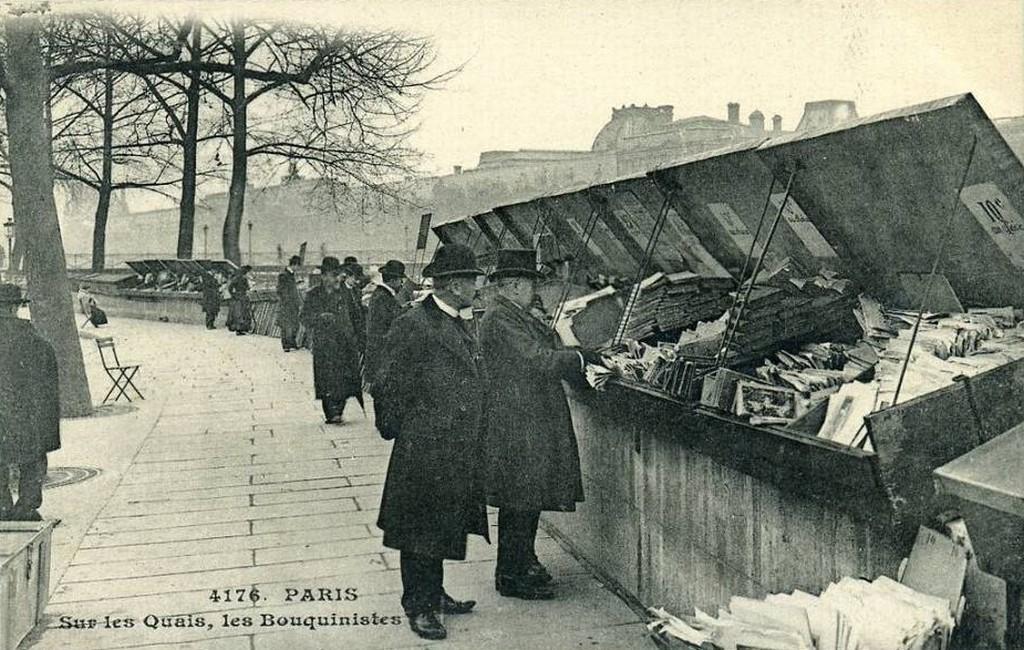 carte-paris-bouquinistes-quais