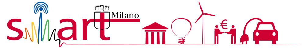 new banner_top milanosmart170pxl