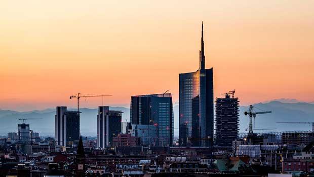 nuovo-skyline-milano
