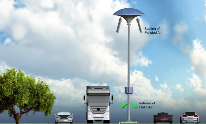 Fonte: http://www.risepad.in/2015/11/eco-mushroom-solar-street-light-with.html