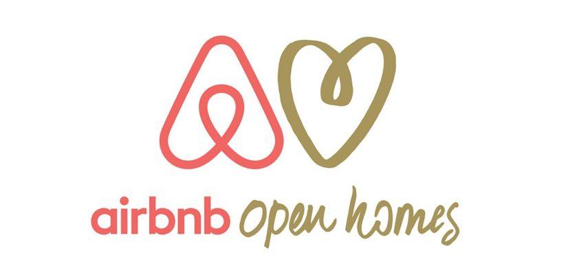 Airbnb open homes un portale per ospitare a casa propria for Ospitare a casa